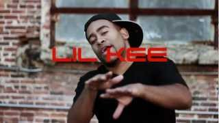 Lil Kee ft Strizzo, Sity Boi & AMG : Clique (Remix)