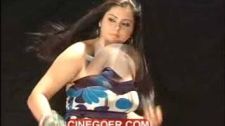 Love College On The Sets - Namitha