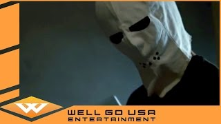 KILLERS (2015) Official Trailer | Well Go USA