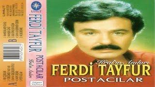 Kır Çiçekleri  Ferdi Tayfur  Music  #kır çiçekleri #ferditayfur