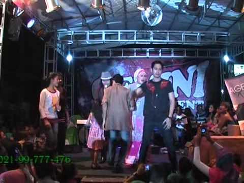 ABG Tua (Live)