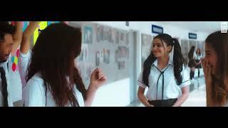 Watch Kuch Kuch Hota Hai Song Ringtone Whatsapp Status Tony Kakkar