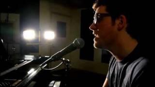 """""""Apologize"""" - Timbaland ft. OneRepublic"""
