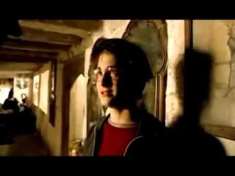Ultimate Harry Potter Trailer 1 - 7 (2001 - 2011)