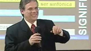 PALESTRA MOTIVACIONAL: O profissional humano view on youtube.com tube online.