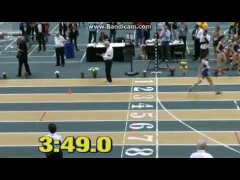 2013-cis-womens-4x400m-final