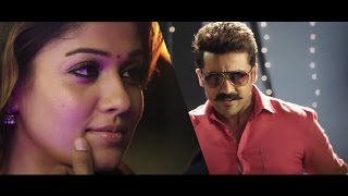 Watch Masss Movie Teaser Review | Surya, Venkat Prabhu's Next Movie Trailer Red Pix tv Kollywood News 26/Apr/2015 online