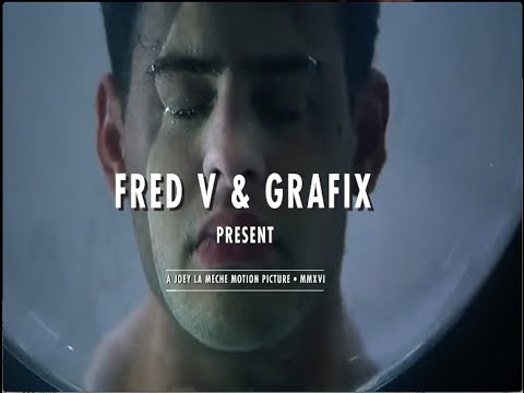 Fred V & Grafix - Together We're Lost (feat. Franko Fraize & Tone) - UCw49uOTAJjGUdoAeUcp7tOg