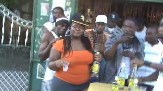 Propally-Rum Inna Mi cup (Official Music Video) HD 2011 (A Pure Fun Films) view on youtube.com tube online.