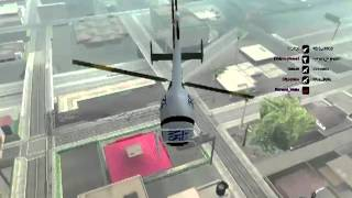 gta san andreas multiplayer underground stunting trailer by [MRC]Saad[BNS] view on youtube.com tube online.