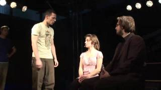 Grupy Impro - Klancyk! - Longplay (Bajpas) (3dwa1 improff 2011)