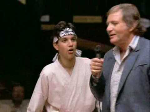 the karate kid end fight