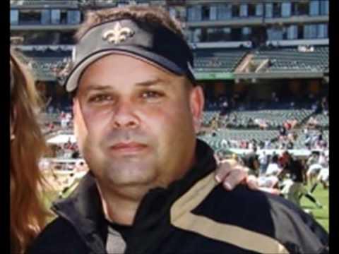 Saints' Whistleblower Revealed