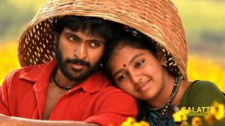 Kumki To Have a Sequel Kollywood News  online Kumki To Have a Sequel Red Pix TV Kollywood News