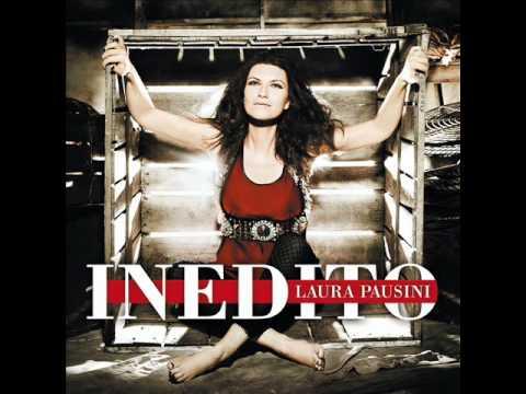 9.Come Vivi Senza Me Laura Pausini