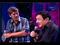 Eat Bulaga: Dobol Trobol with Dolphy & Vic 2/3