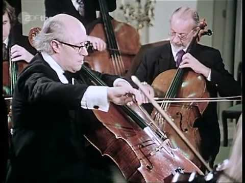 Rostropovich-Haydn-Cello Concerto No.2-part 3 of 3 (HD)