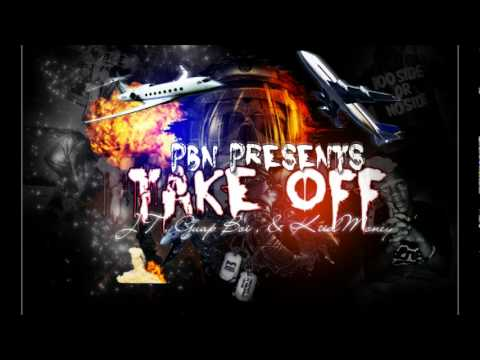 #100 Side-Take Off(Prod. By Sgt.J)