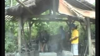 <span>Tambang Watu Kudi Merambah Pangsa Luar Provinsi</span>