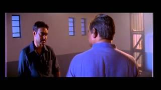 Gangaajal Theatrical Trailer 2