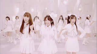 AKB48 - Chance No Junban.:) ENJOY !!!