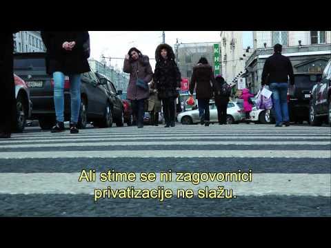 Catastroika (6/6) (Serbian subtitle)