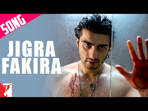 Jigra Fakira - Aurangzeb