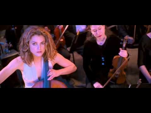 Warrior Concerto (The 5th Movement)