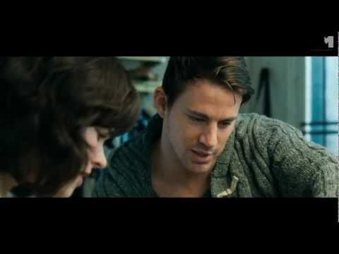 The Vow | trailer #1 US (2012) Rachel McAdams