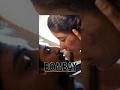 Bombay Full Length Movie - Arvind Swamy,Manisha Koirala..