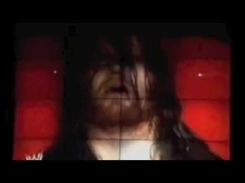 Top 6 Undertaker Moments