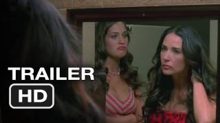 Another Happy Day Official Trailer HD (2011) Kate Bosworth Demi Moore