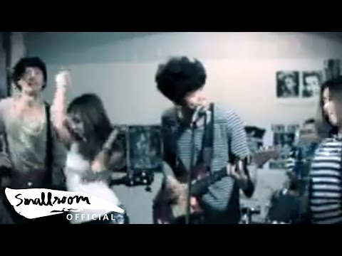 MV อรอนงค์ - The Jukk