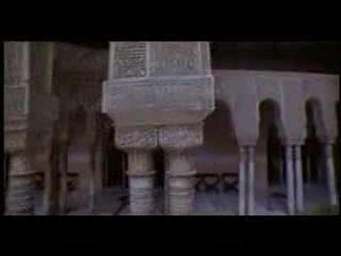 Islamic Architecture -scQQMDkY5vo