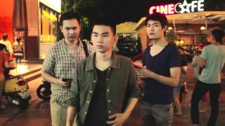 My best gay friends {bộ ba đĩ thỏa} - S01E05 view on youtube.com tube online.