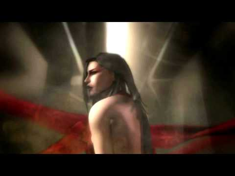 PoP: Warrior Within - At war with Kaileena MV HD (OST)