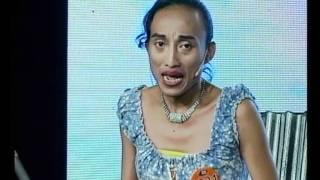 Pitoong - Gambar - jilat pepek perempuan