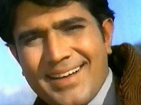 Best of Rajesh Khanna (HQ)