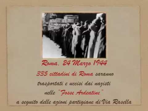 Costituzione Italiana 2/5