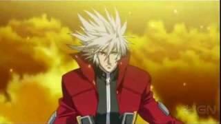bagi kalian yg main lost saga pasti kenal dengan anime ini yg kenal klik wow ya