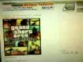 como istalar gta san andreas view on youtube.com tube online.