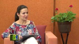 SZÓ-TÉR - XVII.Szegedi Nemzetközi Gitárfesztivál