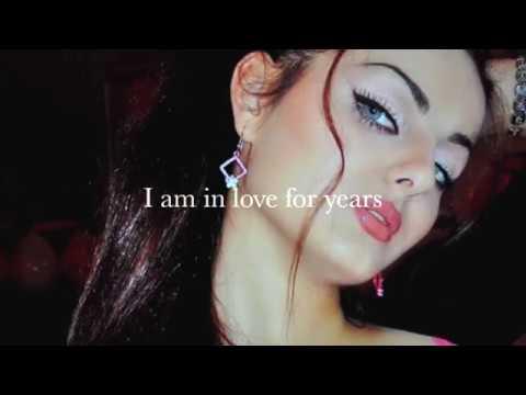 Gipsy king / Alabina Duet - Habibi Ya Nour Elein