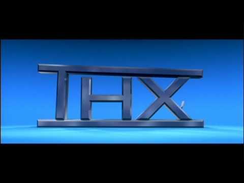 THX Tex