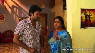 Vamsam 04-12-2014 Suntv Serial | Watch Sun Tv Vamsam Serial December 04, 2014