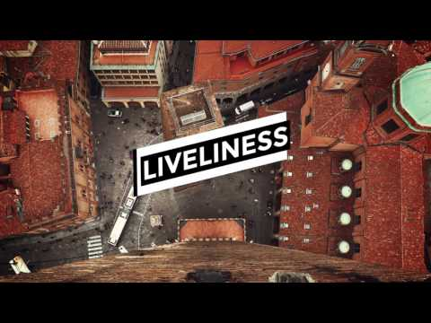 LUCASV - Drive Slow - UC-vU47Y0MfBiqqzRI3-dCeg