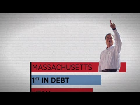 Obama For America TV Ad: