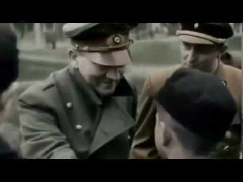 Apocalypse - La seconda guerra mondiale (parte 1 di 30)(360p_H.264-AAC).mp4