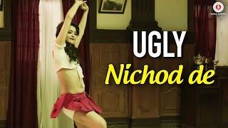 UGLY - Nichod De Official Video