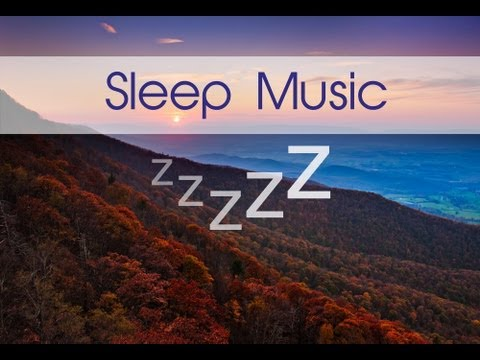 Relaxing Soothing Chill out Calm music destress for Meditation {[ Relaxation Music]}